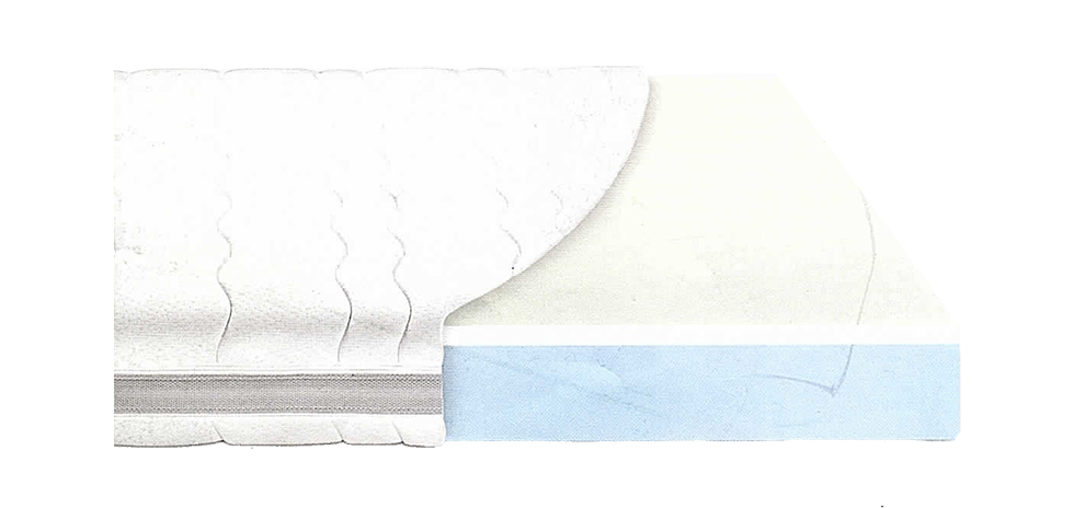 Crown-bedding-fit-slide