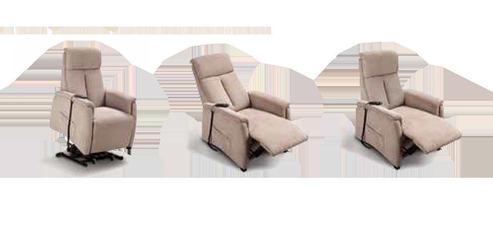 atene-poltrona-relax-slide-2
