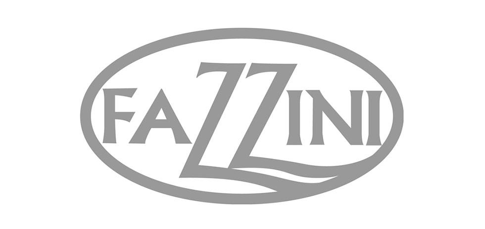 Logo-Fazzini