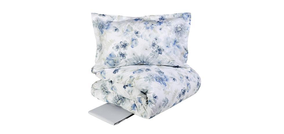 acquerello-azzurro-copripiumino-slide