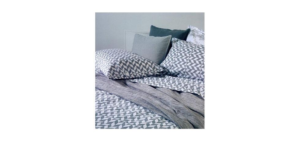 grigio-pattern-completo-matrimoniale-slide