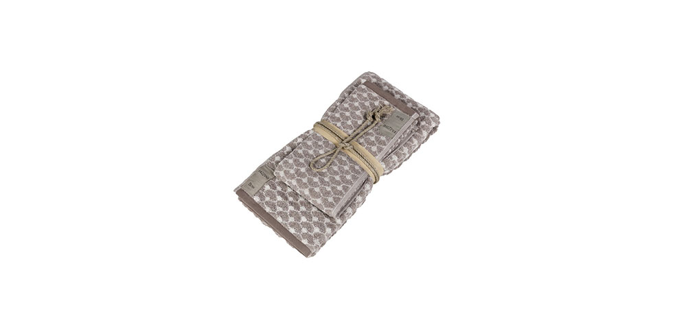 pavone-coppia-asciugamani-slide-3