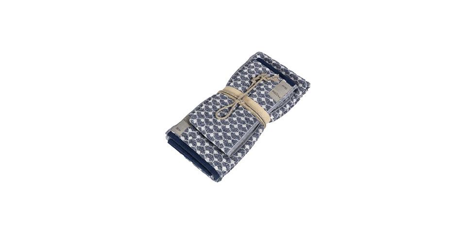 pavone-coppia-asciugamani-slide-4