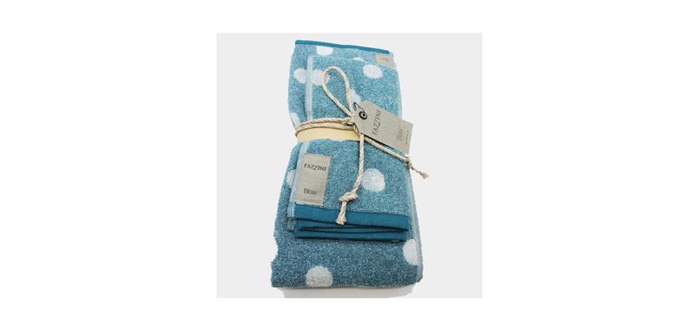 pois-coppia-asciugamani-slide-2