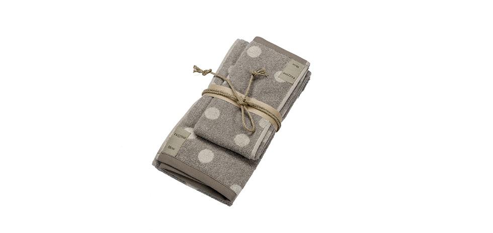 pois-coppia-asciugamani-slide-3