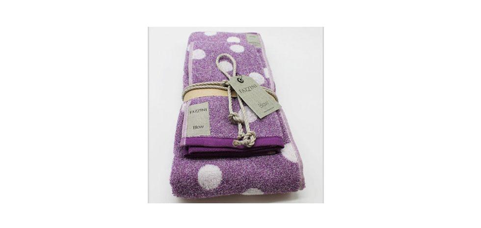 pois-coppia-asciugamani-slide