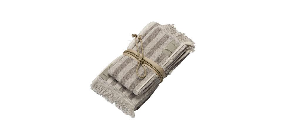 righe-coppia-asciugamani-slide-2