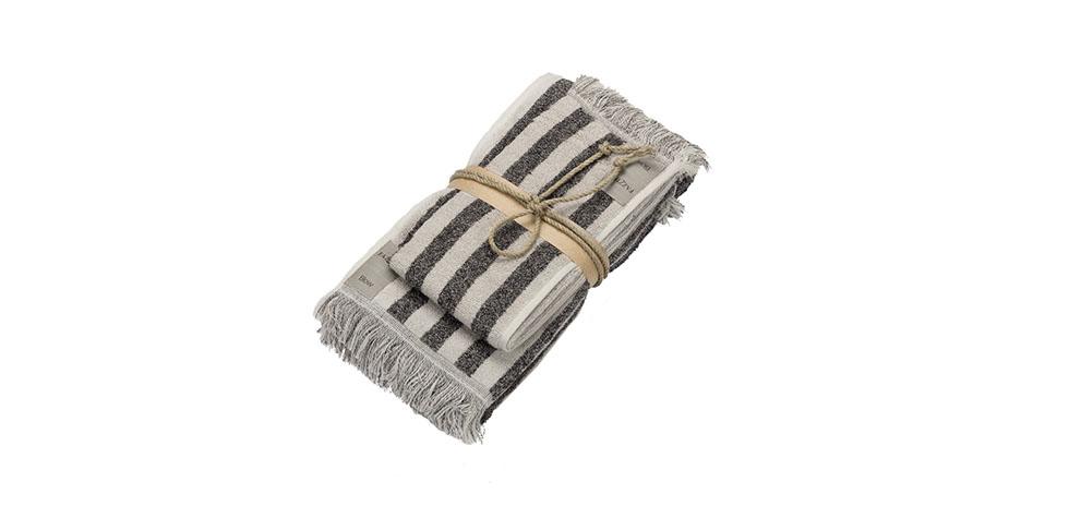 righe-coppia-asciugamani-slide-3