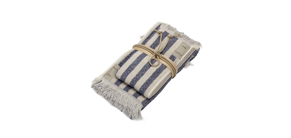 righe-coppia-asciugamani-slide