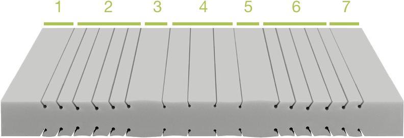 Fitness-basic-singolo-dorsal-1