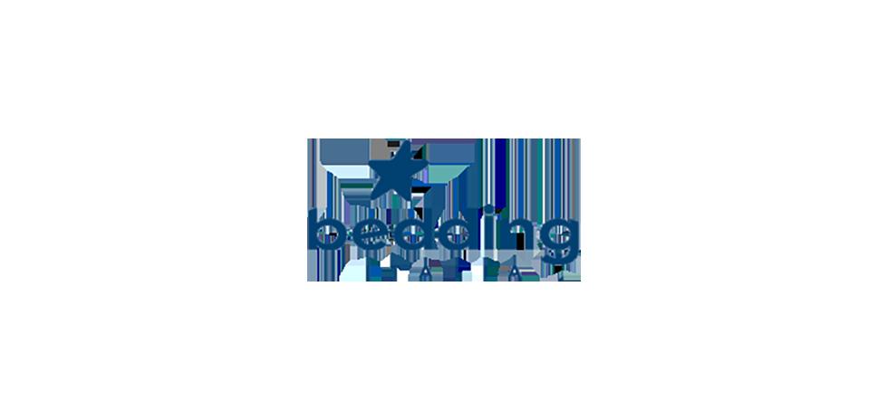 Logo-bedding-slide