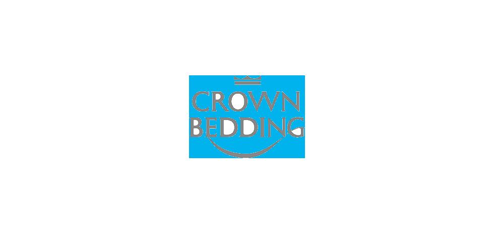 logo-crown-bedding-slide